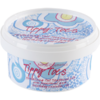 Tippy Toes Foot Treatment 210ml
