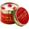 Santa´s Little Melter Duftkerze