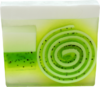 Lime and Dandy Soap 100g