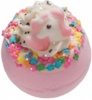 I Believe in Unicorns Badekugel 160g