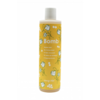 Honey Glow Schaumbad 300ml