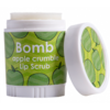 Apple crumble Lippenpeeling 4,5g