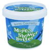 Mojito Shower Butter