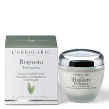 Risposta Fermezza Face Cream 50ml