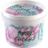 Rosy Cheeks Face Scrub 120ml