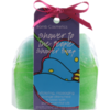 "Shower Soap ""Shower to the People"" 140g"