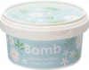 Summer Holiday Body Butter 210ml