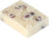 Frangipani Massage Bar