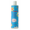 Up Up & Away Shower Wash 300ml