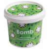 Kiwi and Lime Body Scrub 375g