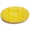 Summer Honey Massageriegel 65g
