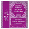 """Ingwer Fresh-Tea"" 15 Beutel"