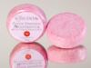 Solid Shampoo Passion Fruit 58g