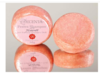 Solid shampoo Favorit fruity-flowery 58g